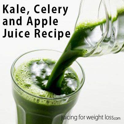 juice celery apple recipes recipe kale juicer tastes nutrients juicing spinach