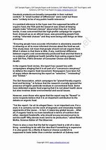 Examples Of An Essay Paper Conventional Essay Paper Pdf  Sample Essays For High School Students also Reflective Essay On High School Conventional Essay Papers Family Violence Essay Conventional Essay  Sample Of An Essay Paper