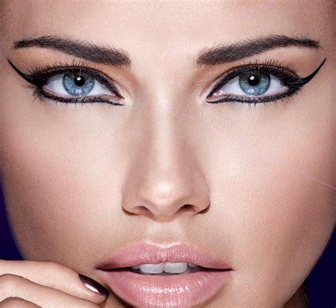 master precise liquid eyeliner liner yeux liquide trac 233 maybelline new york