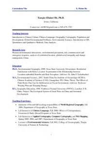 new graduate resume template jospar