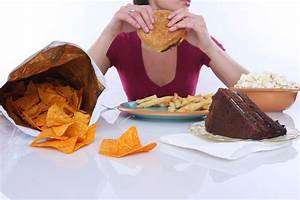 Methylphenidate, Cognitive Behavioral Therapy Benefit Patients With Binge Eating Disorder ... Binge Eating Disorder