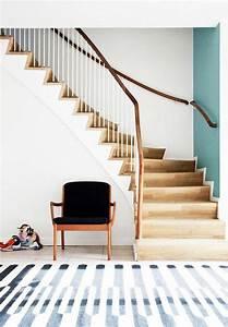 Escalier Double Quart Tournant Pas Cher : les 25 meilleures id es concernant escalier quart tournant ~ Premium-room.com Idées de Décoration