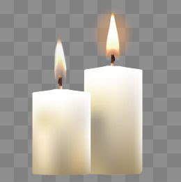 vector candle lighting candlelight light png