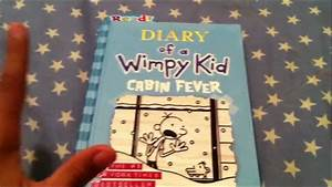 Book summary diary of a wimpy kid