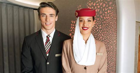 emirate cabin crew emirates cabin crew opportunities a new way to send your