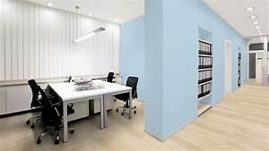 Helle Möbel Welche Wandfarbe : so beeinflussen helle b den die raumwirkung ~ Bigdaddyawards.com Haus und Dekorationen