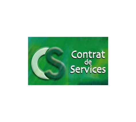 siege social mobalpa contrat de services le sarment