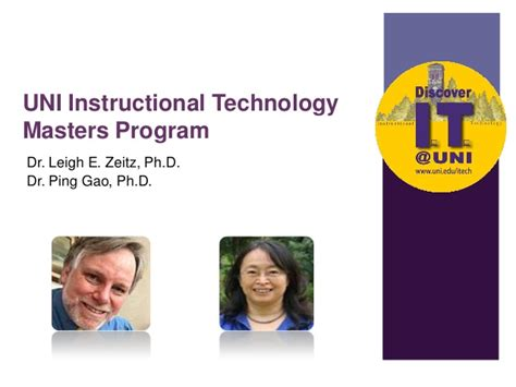 Uni Instructional Technology Masters Program. What Is The Connection Between Incentives And Consumer Sovereignty. Average Gmat Score For Business Schools. Cook County Assessor Com Blogger Landing Page. Building A House Project Plan. Electricians In Austin Texas. Payment Gateway Reviews Dentists In Arlington. Companies Financial Information. Medical Malpractice New York