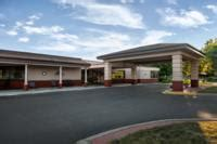 Autumn Nursing Home by Autumn Woods Residential Health Care Facility Nursing Home