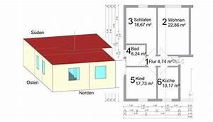 Quadratmeter Fassade Berechnen : berechnung des schimmelpilzrisikos ~ Themetempest.com Abrechnung