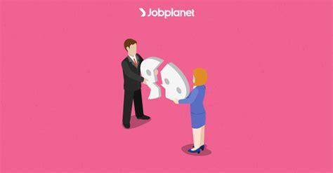 5 tips menggunakan bahasa tubuh saat wawancara kerja jobplanet