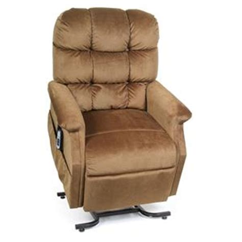 ultra comfort lift chairs sheely s furniture appliance