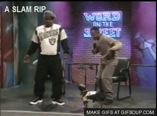 Bruh Man From The Fifth Floor Gif by Bruh Man From Martin