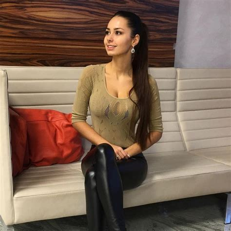 668 best images about helga lovekaty on pinterest sexy models and sun