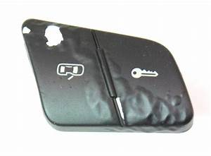 Rh Front Lock Switch Button 06
