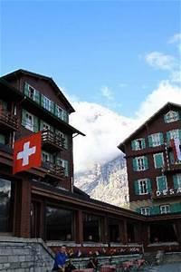 Bellevue Des Alpes : hotel bellevue des alpes updated 2018 prices reviews kleine scheidegg switzerland ~ Orissabook.com Haus und Dekorationen