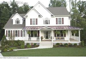 country style home plans with wrap around porches discover and save creative ideas