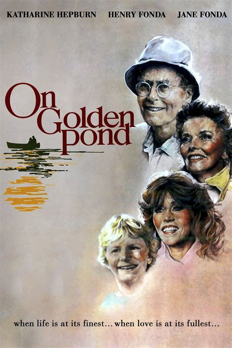 on golden pond 1981 review mrqe