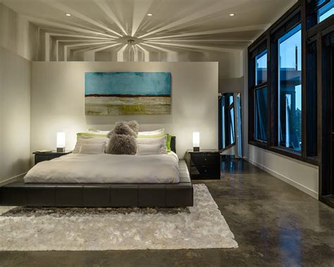 nice ls for bedroom bedroom interior decorating nice designs for your own home