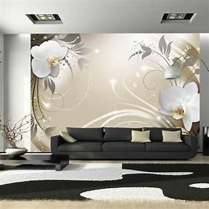 Mein Foto Xxl : vlies tapete top fototapete wandbilder xl real ~ Orissabook.com Haus und Dekorationen