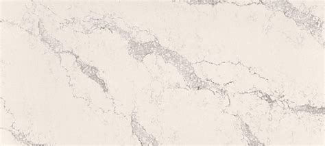 statuario maximus  granite countertops seattle