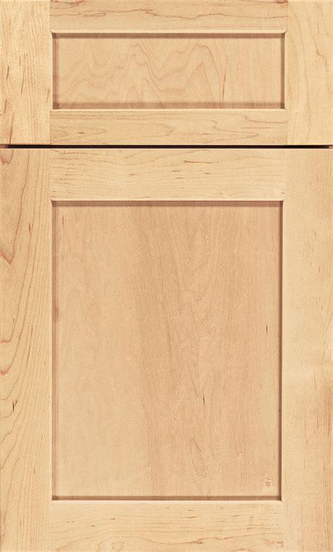 pleasant hill cabinet door style schrock cabinetry