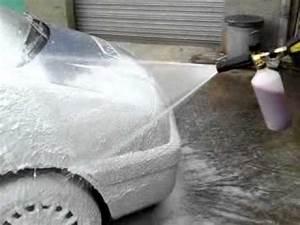 Canon A Mousse Karcher : swift foam lance karcher canon a mousse shampoing sodimac ~ Melissatoandfro.com Idées de Décoration