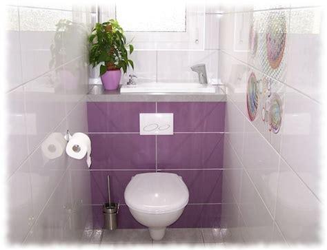 toilette suspendu geberit avec lavabo int 233 gr 233 wici bati