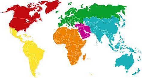 Carte Du Monde Simple by Carte Du Monde Simple 187 Carte Du Monde