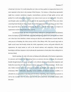 Essay Cause And Effect Topics professional paper proofreading services online research paper ghostwriting site united kingdom popular personal statement ghostwriting websites