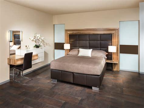 schlafzimmer pmax massmoebel tischlerqualitaet aus