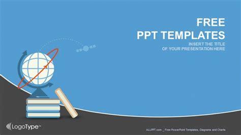 powerpoint templates  teachers beijingbertyl