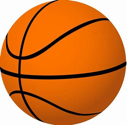 Basketball Clipart Svg Wikimedia Commons
