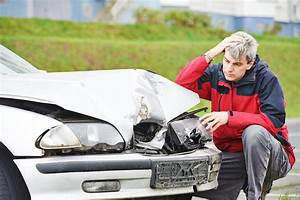 How Much Compensation Can I Get For A Car Accident In Pa