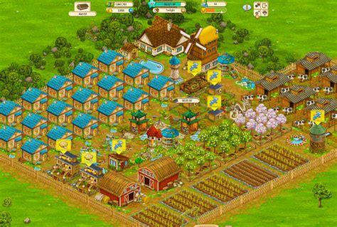 Bid Farm Big Farm Review Is It To Be Played Hack
