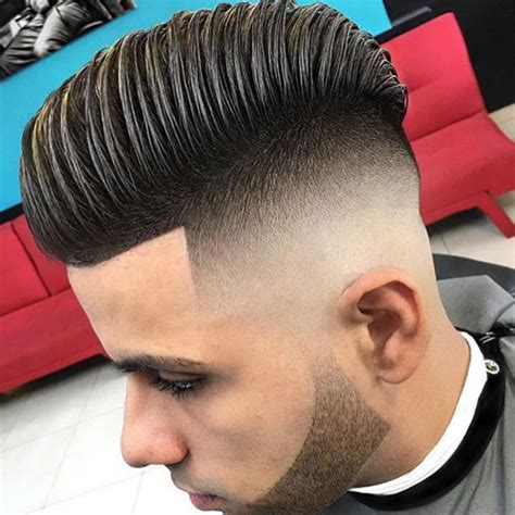 25 Pretty Boy Haircuts   Men's Haircuts   Hairstyles 2017