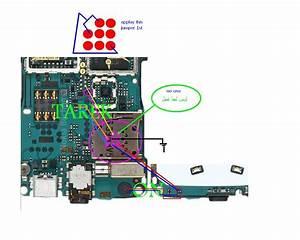 Sufi Telecom  Nokia 6300 Full Mic Ways Solution