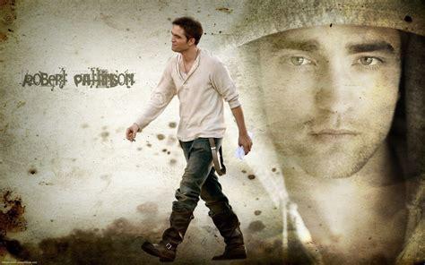 Robert Pattinson HD Wallpapers   Robert pattinson, Robert ...