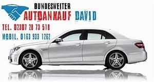 Wir Kaufen Dein Auto Karlsruhe : wir kaufen dein auto dortmund autoankauf david ~ Orissabook.com Haus und Dekorationen