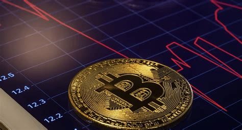 Bitcoin is almost entirely a speculative investment. CIO of the Investment Giant: Bitcoin Should Be $ 400,000! - Regard News