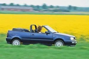 Gebrauchte Suv Bis 8000 : cabrios gebrauchte bis 3000 euro ~ Jslefanu.com Haus und Dekorationen