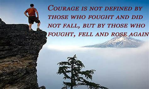 motivational quotesmotivational quotes  success