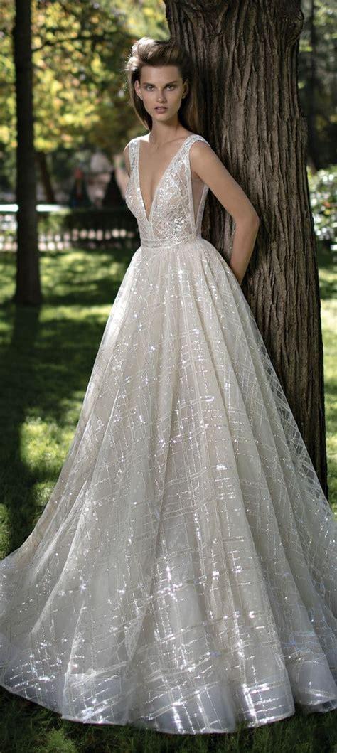 Unique wedding dresses best photos - Cute Wedding Ideas