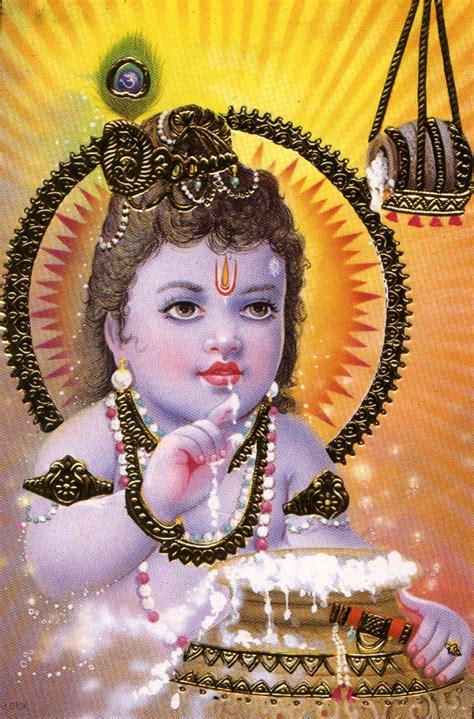 Get Much Information: Hindu Gods - 11
