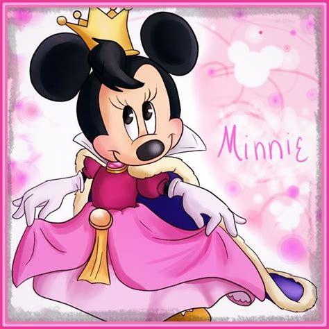 la cuisine de minnie ver imagenes de minnie mouse triste archivos imagenes de minnie