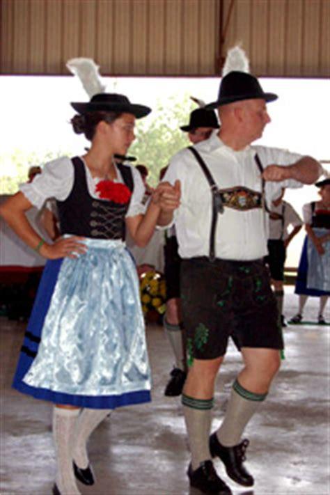 college hosts folk dance workshop austin college