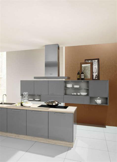 graue küche mit holzarbeitsplatte 75175 graue k 252 che die 6 sch 246 nsten ideen und bilder graue k 252 chen graue k 252 chen k 252 che und