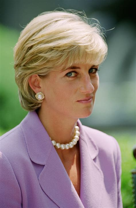 princess diana princess diana s true was surgeon hasnat khan