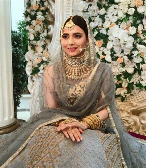 sara gurpal images  pinterest actresses