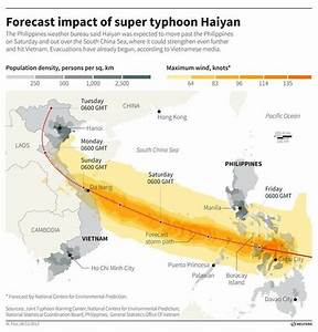 51 Best Hurricanes Infographics Images On Pinterest